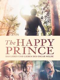 The.Happy.Prince.2018.German.AC3.DL.1080p.BluRay.x265-FuN