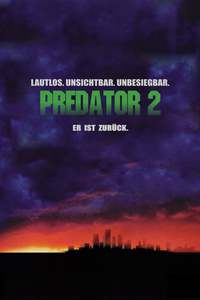 Predator.2.1990.German.AC3.DL.1080p.BluRay.x265-FuN