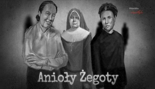 Anioły Żegoty (2018) PL.1080i.HDTV.h264-HcI | PL