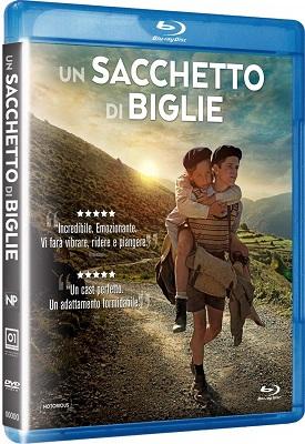 Un Sacchetto Di Biglie (2017).mkv BluRay 1080p DTS/AC3 iTA-FRA x264