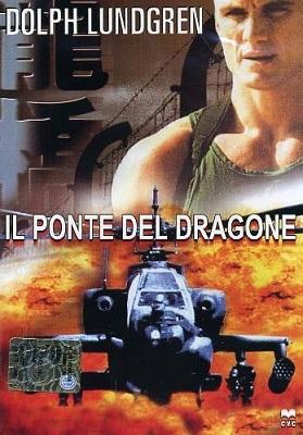 Il Ponte Del Dragone (1999).avi DVDRiP XviD AC3 - iTA