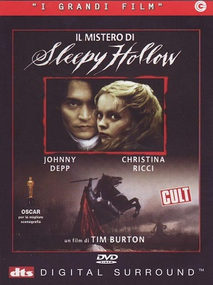 Il Mistero Di Sleepy Hollow (1999).avi DVDRiP XviD AC3 - iTA