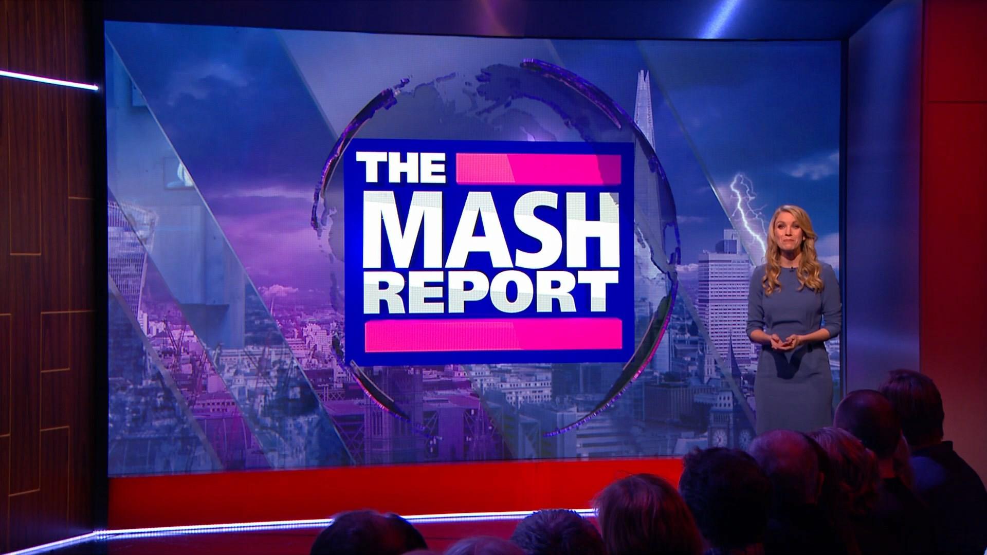 90393053_the-mash-report_20181207_2200-ts_snapshot_07-44_-2018-12-08_01-59-49.jpg