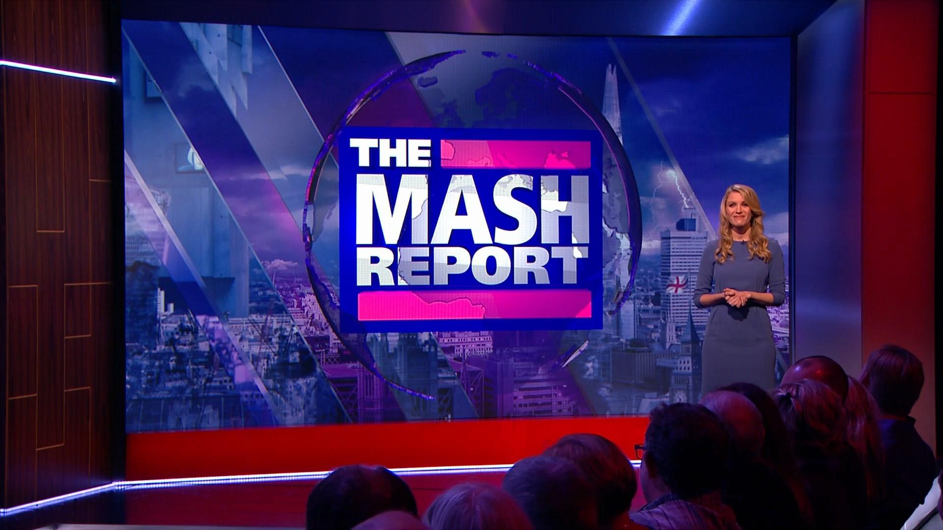 90393089_the-mash-report_20181207_2200-ts_snapshot_10-00_-2018-12-08_02-01-22.jpg