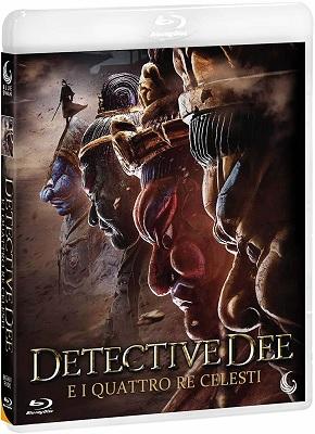 Detective Dee E I 4 Re Celesti (2018).avi BDRiP XviD AC3 - iTA