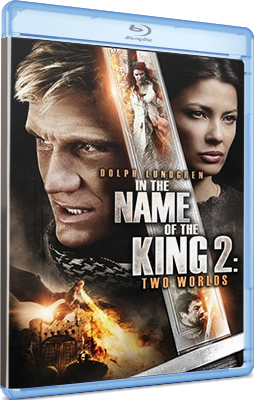 In the Name of the King: Two Worlds (2014) FULLHD 1080P ITA/ENG DTS/AC3 DD 5.1 Sub