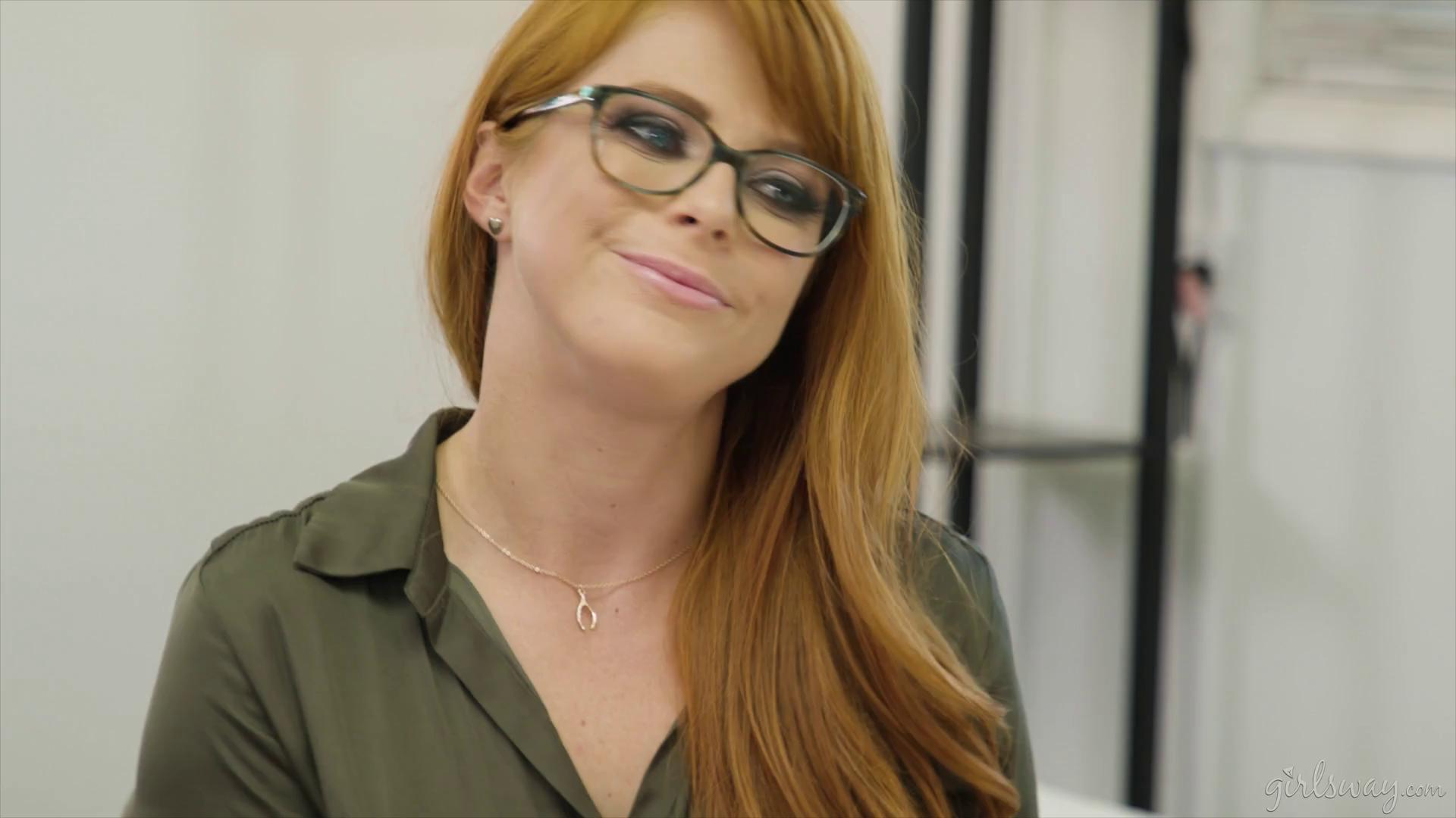 Penny Pax And Whitney Wright The Sex Addict
