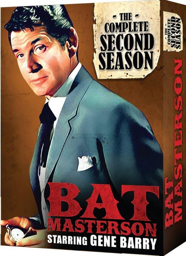 Bat Masterson COMPLETE S 1-2-3 90690651_60164642_capture