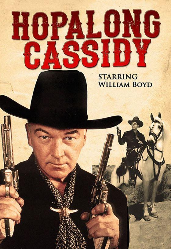 Hopalong Cassidy COMPLETE S 1-2 90690738_60512226_capture