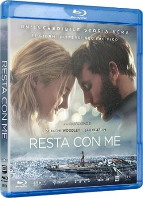 Resta Con Me (2018).avi BDRiP XviD AC3 - iTA