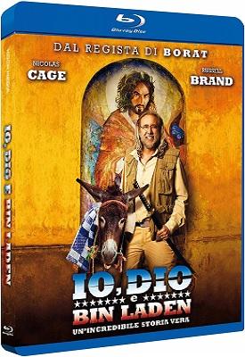 Io, Dio E Bin Laden (2016).avi BDRiP XviD AC3 - iTA