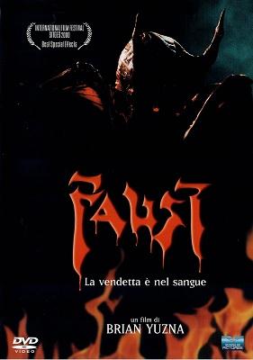 Faust (2000).avi DVDRiP XviD AC3 - iTA