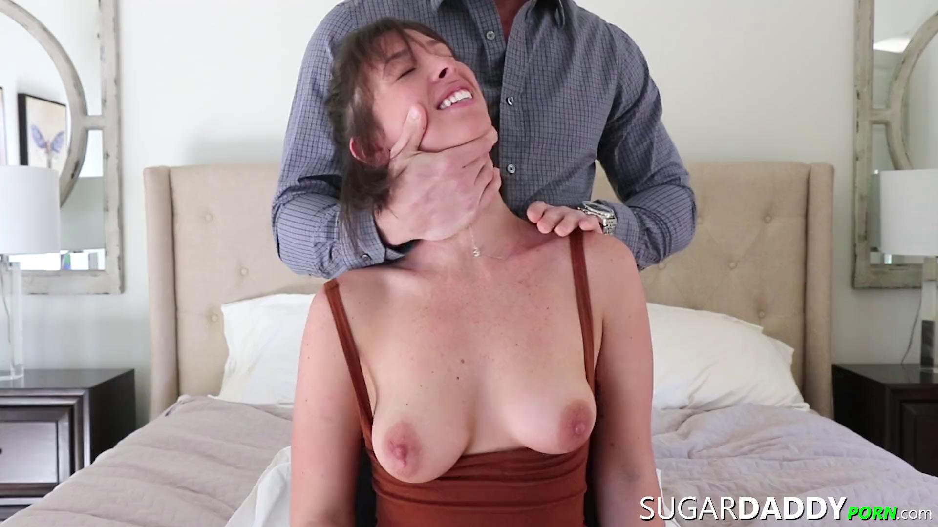 SugarDaddyPORN – Lacey Ricci