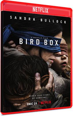 Bird Box (2018) .mkv NF WEBRip 1080P ITA/ENG AC3 5.1 Sub