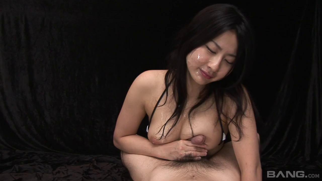 Dynamite Megumi Haruka