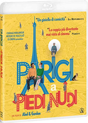 Parigi A Piedi Nudi (2016).avi BDRiP XviD AC3 - iTA