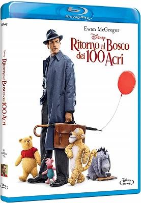 Ritorno Al Bosco Dei 100 Acri (2018).mkv BluRay 1080p E-AC3 iTA AC3 iTA-ENG x264