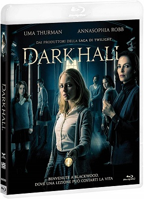 Dark Hall (2018).avi BDRiP XviD AC3 - iTA