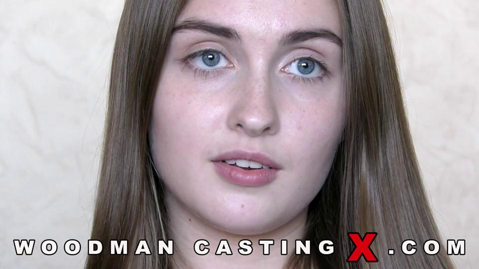 WoodmanCastingX – Lena Reif