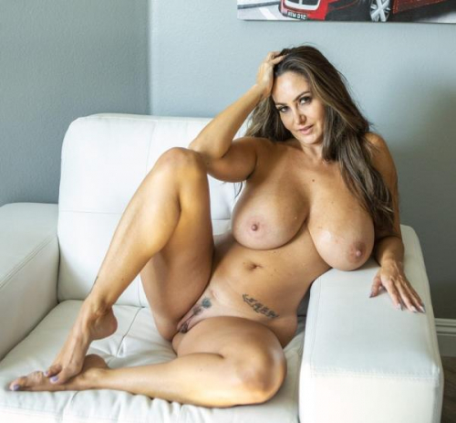 https://img26.pixhost.to/images/99/90004806_82w8bxx62o095o1tmomk.jpg